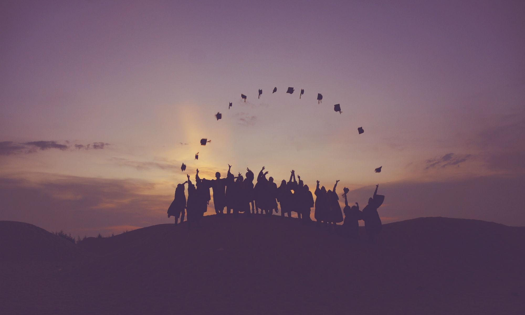 Graduate Careers